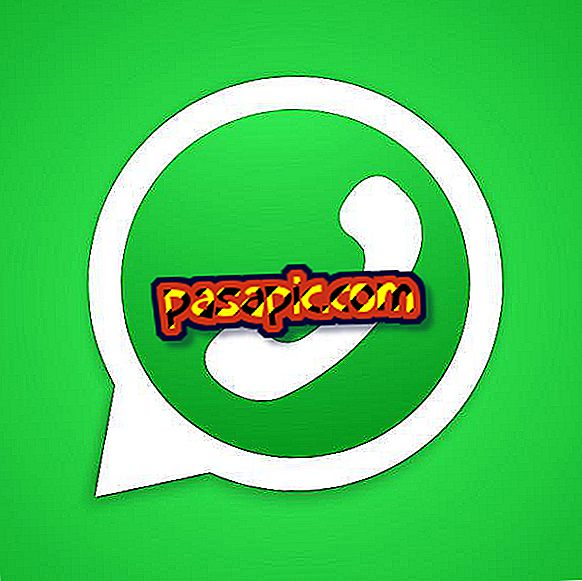 Come bloccare un contatto WhatsApp su Android - Internet
