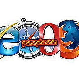Kā izdzēst interneta pārlūkprogrammas vēsturi