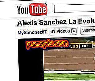 Perché non posso caricare video su YouTube?