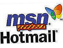 Hotmailç: come evitare di scrivere Hotmail errato