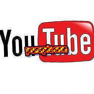 Slik laster du ned sanger fra YouTube