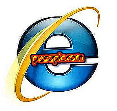 Internet Explorer को अनइंस्टॉल कैसे करें