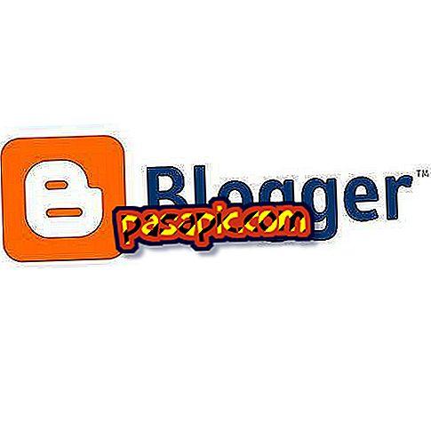 Како омогућити одговоре на коментаре у Блоггеру