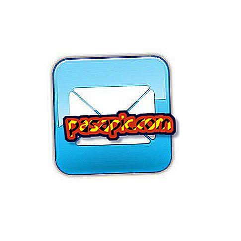 Kako saznati je li moja e-pošta pročitana