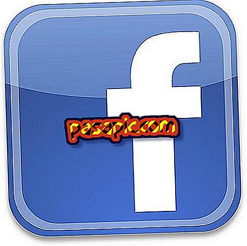 Come cancellare tutti i messaggi di Facebook