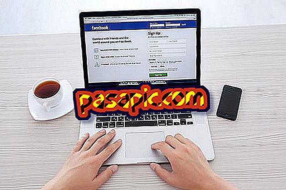 ماذا يحدث إذا قمت بحظر شخص ما على Facebook