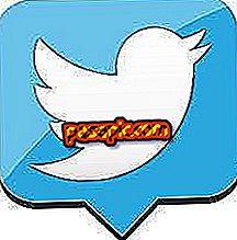 Comment puis-je me désabonner sur Twitter?