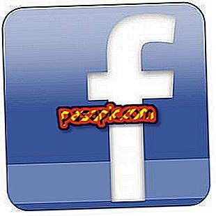 Come riattivare il tuo account Facebook