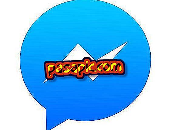 Ako zatvoriť Facebook Messenger relácie na Android