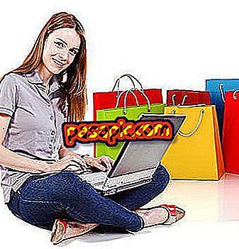 Kā droši iegādāties tiešsaistes aptiekā