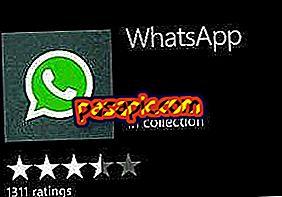 So fügen Sie einen Kontakt zu einer WhatsApp-Gruppe auf dem iPhone hinzu