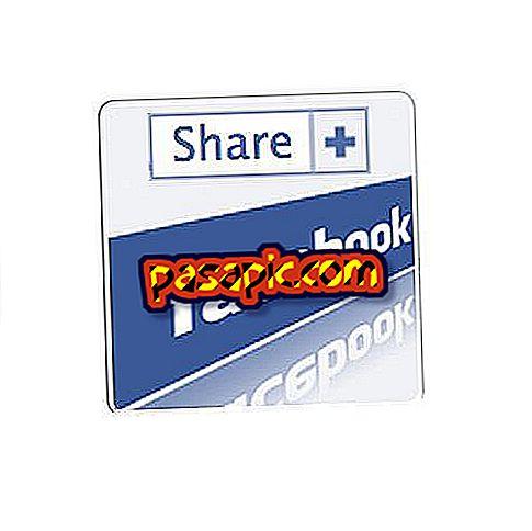 Come pianificare una pubblicazione su Facebook