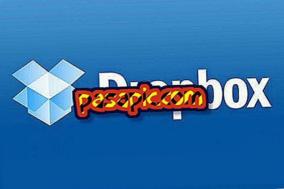 Kako koristiti Dropbox kao web poslužitelj