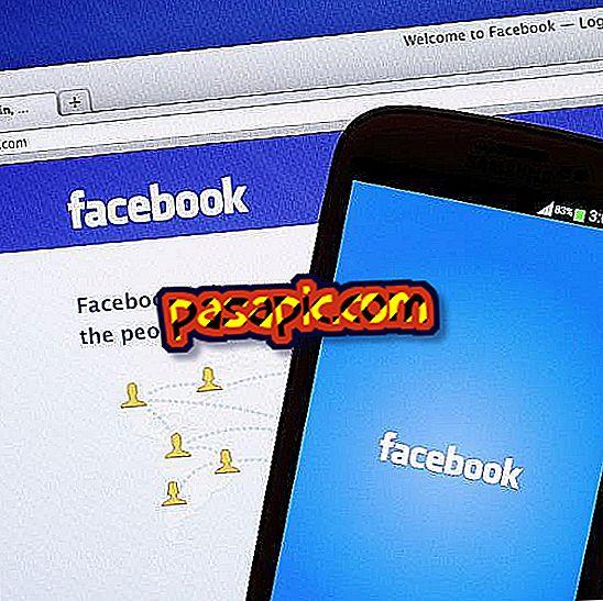 Come bloccare qualcuno su Facebook - Internet