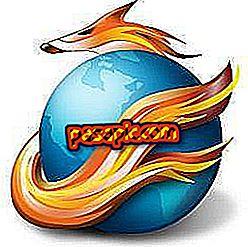 Come bloccare i siti Web in Mozilla Firefox - Internet