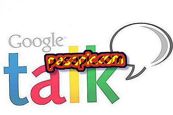 So verwenden Sie den Google Mail-Chat