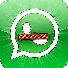 Як створити групу з WhatsApp для BlackBerry