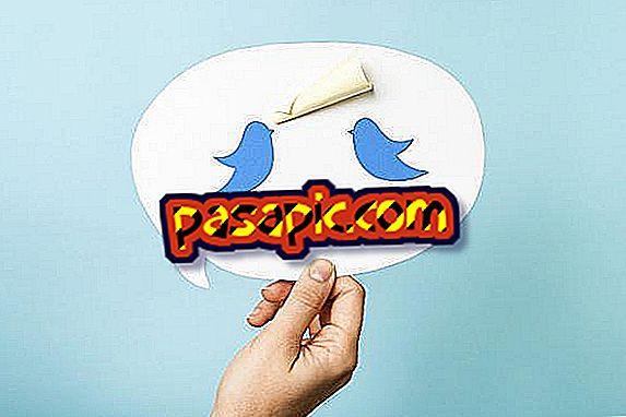 मेरे सारे ट्वीट कैसे डिलीट करें