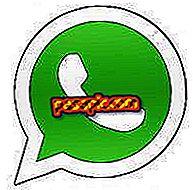 WhatsApp grubundan mesajlar nasıl silinir?