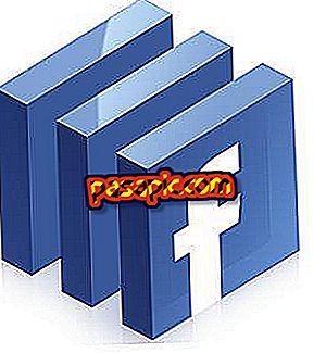 Come aumentare le visite su una fanpage di Facebook - Internet