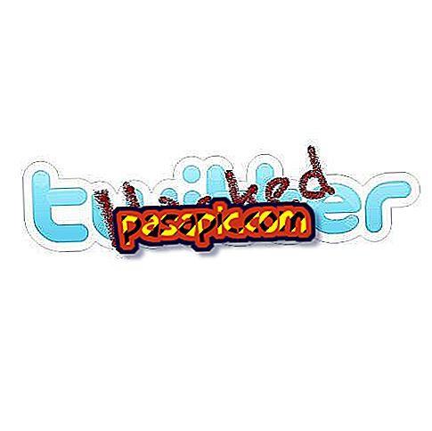 Min Twitter er blitt stjålet