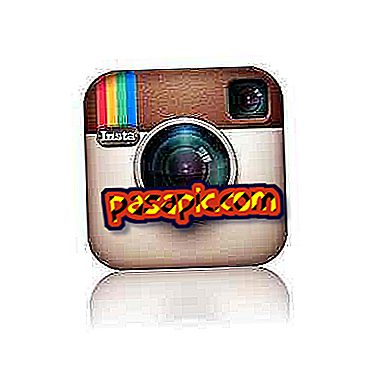 Come eliminare commenti su Instagram - Internet