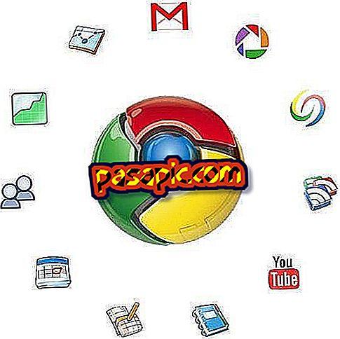 كيفية تثبيت ملحقات في جوجل كروم
