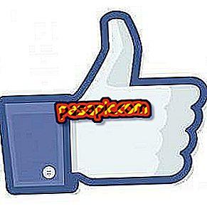 Come eliminare un gruppo su Facebook - Internet