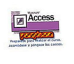 Come velocizzare Access 2007 - Internet