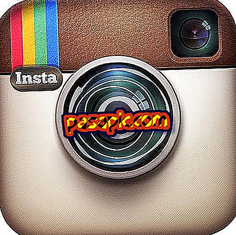 Come programmare su Instagram