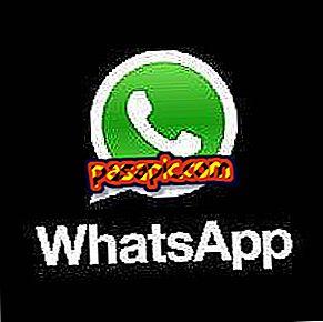 Come inviare GIF con Whatsapp