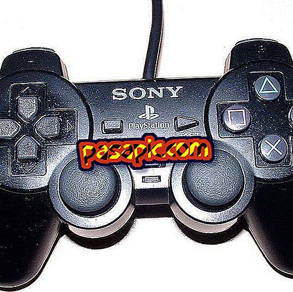 Ako pripojiť Playstation 3 na internet cez wifi - hračky a hry