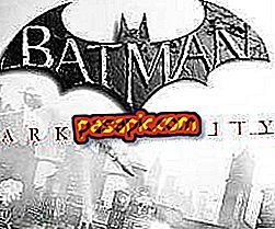 Ako odomknúť tajnú scénu s Killer Croc v Batman: Arkham City - hračky a hry