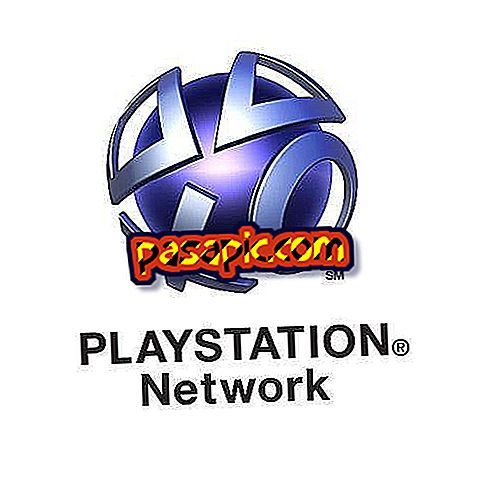 Moj račun Playstation Network je bil ukraden