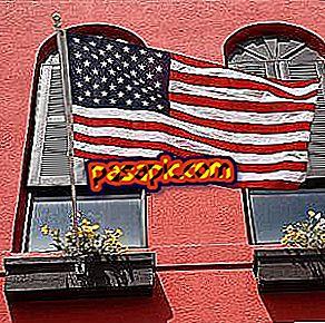 Kā pieteikties tūristu vīzai ASV