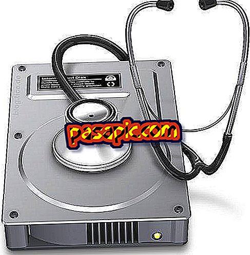 A lemez formázása Mac OS X rendszerben