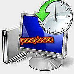 Cách khôi phục hệ thống trên PC của bạn