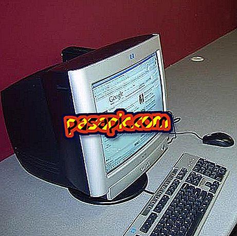 كيف يمكنني حظر جهاز الكمبيوتر الخاص بي في ويندوز 7