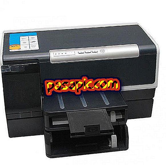 Come cambiare una stampante da offline a online - computer