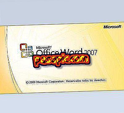 Come disinstallare Microsoft Office in Windows XP - computer