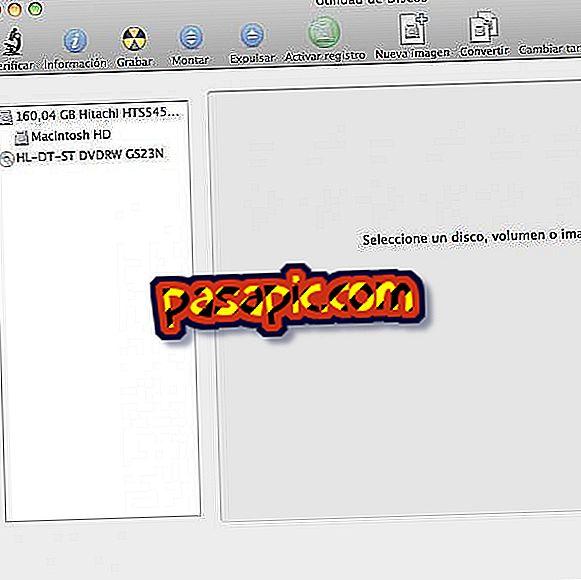 """Kaip įrašyti """"Mac"""" operacinę sistemą į DVD"""