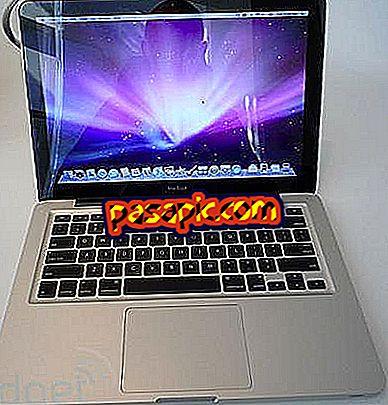 Come sbloccare un MacBook se si blocca quando lo accendi - computer