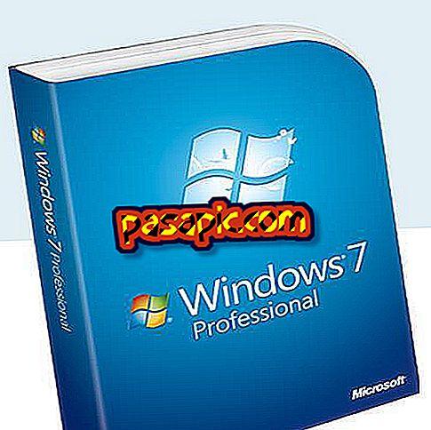Come rimuovere Windows dal tuo computer