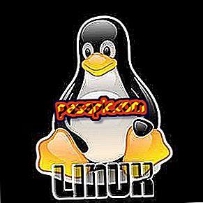 Come testare la RAM in Linux