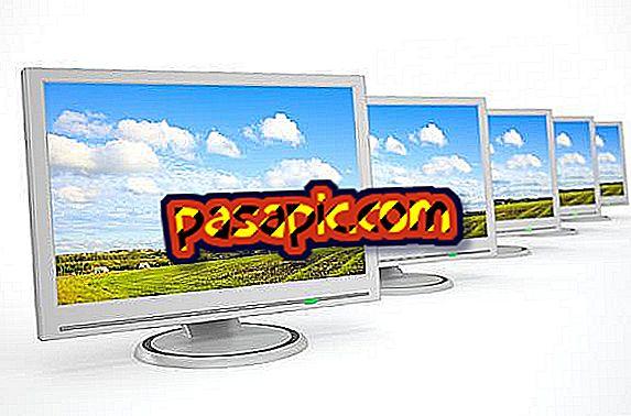 Come collegare uno schermo esterno a un computer - computer
