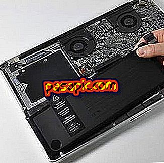 """Kaip pakeisti """"MacBook"""" kietąjį diską"""