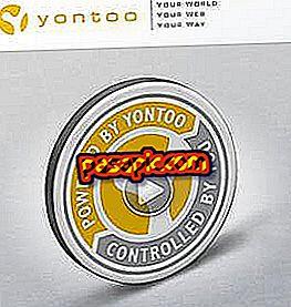 Come rimuovere Yontoo - computer