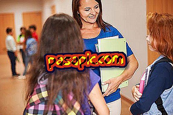 Kako izbjeći sukobe u školi