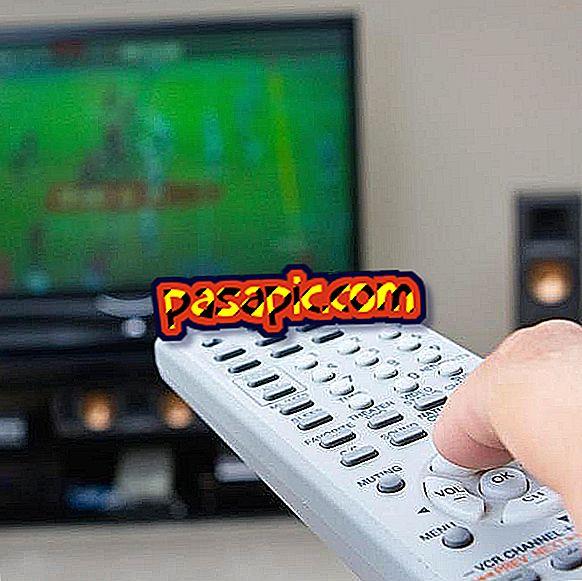 كيفية جعل أطفالي يشاهدون التلفزيون بشكل أقل