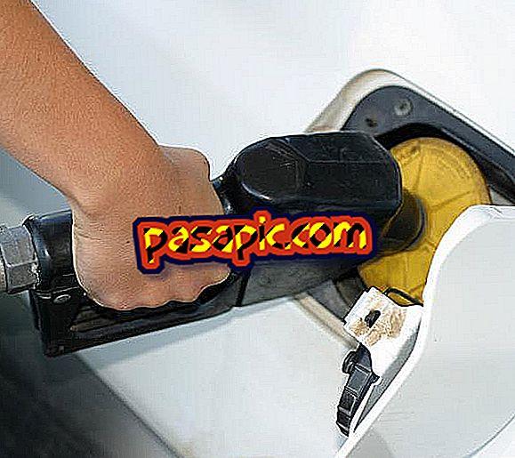 So verlängern Sie die Lebensdauer eines Dieselmotors - Reparatur und Wartung von Autos